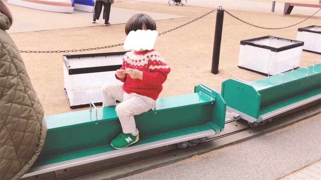 f:id:whats-kids:20191002225453j:image