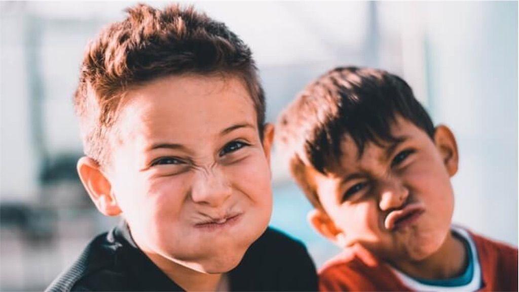 f:id:whats-kids:20191130000914j:image