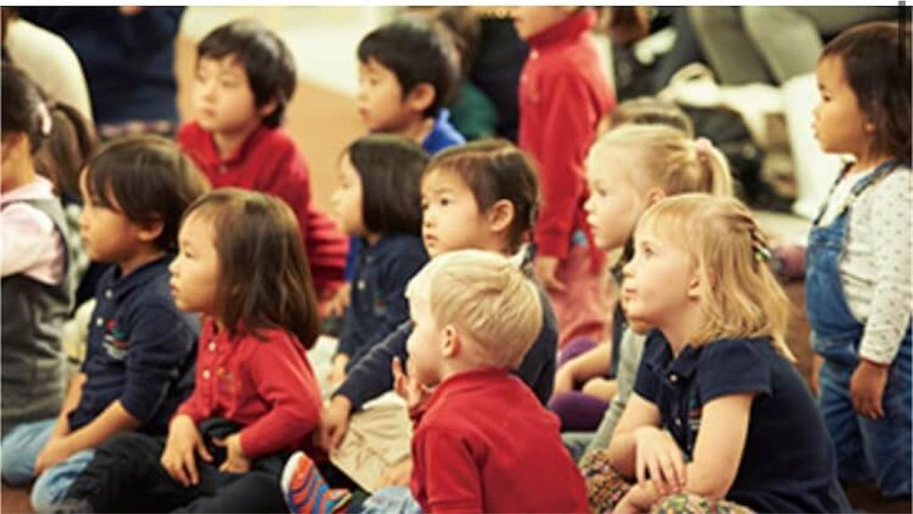f:id:whats-kids:20200221144106j:image