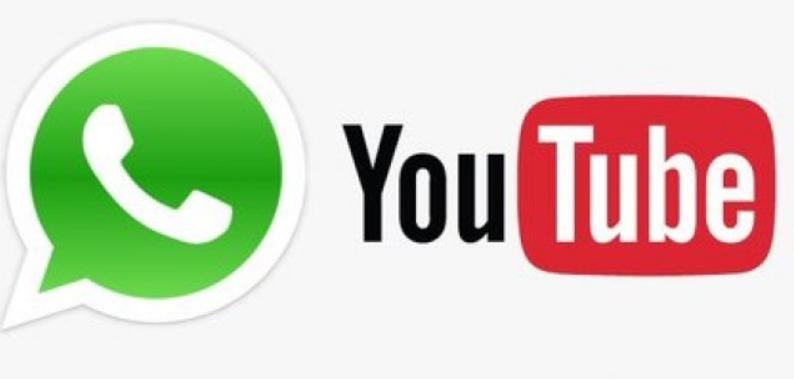 f:id:whatsapp2018:20171214011527p:plain