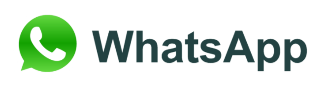 f:id:whatsapp2018:20171214230706p:plain