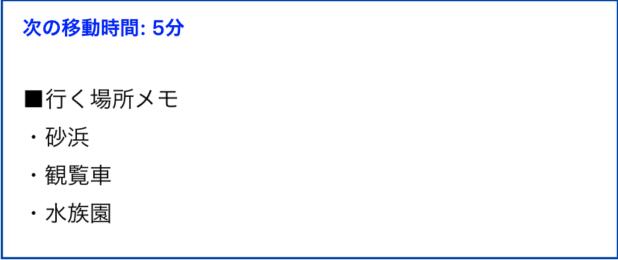 f:id:wheatandcat:20181203013516p:plain:w300