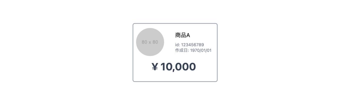 f:id:wheatandcat:20210127214245p:plain