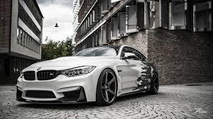 f:id:wheelsshop:20180710161016j:plain