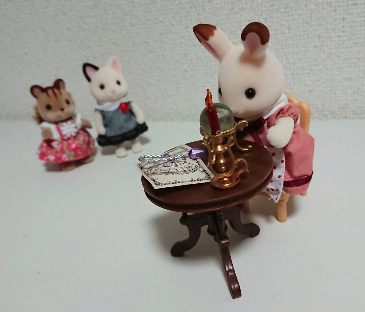 f:id:whileeating-milkchocolate:20210327174109j:plain