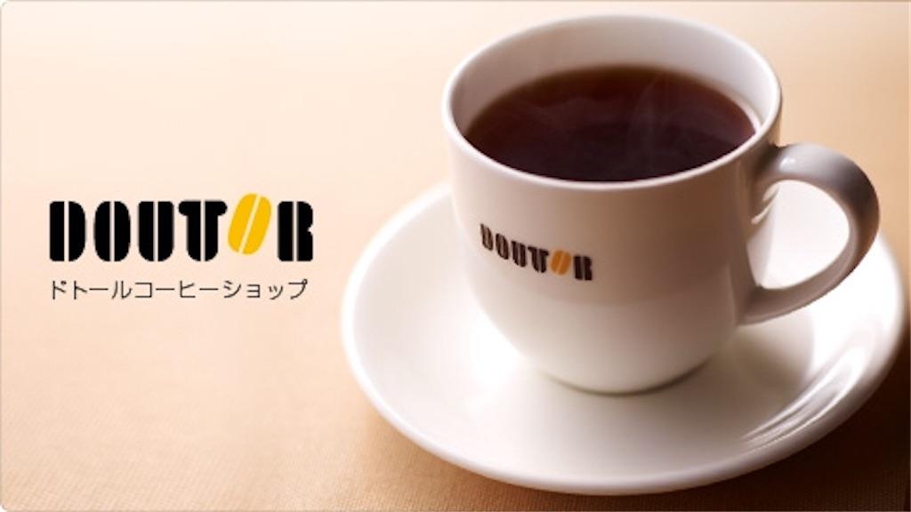 f:id:whiroki:20200115015401j:image