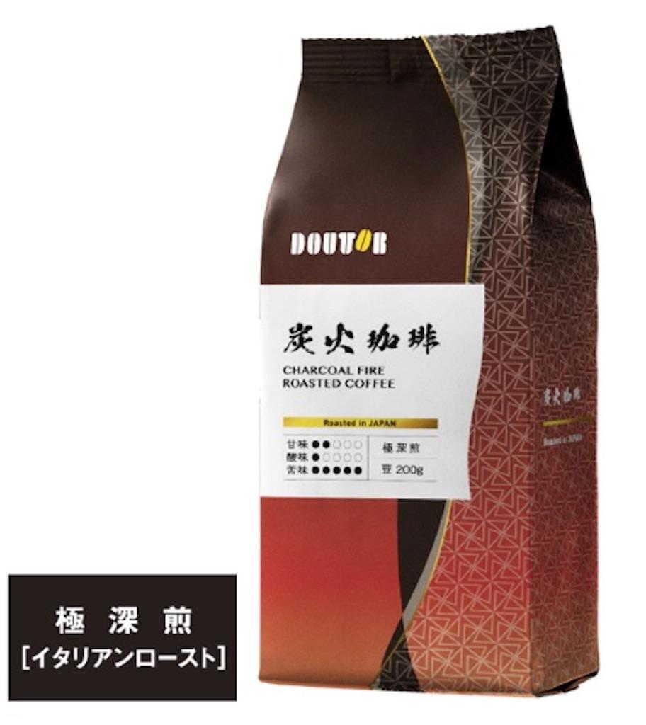 f:id:whiroki:20200115015531j:image