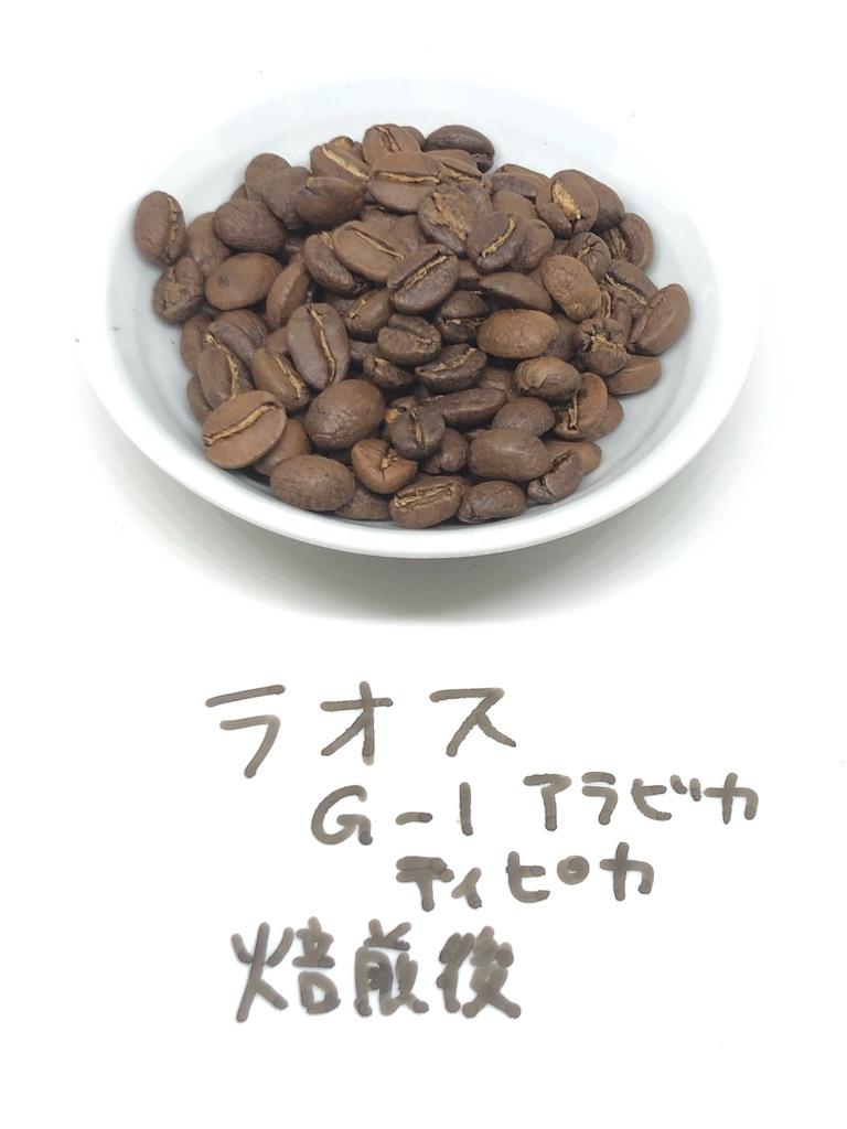 f:id:whiroki:20201126205934j:image