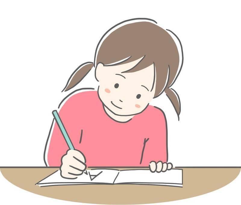 起立性調節障害でも勉強は出来る