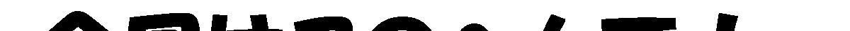 f:id:whisky-coke:20211013130348p:plain
