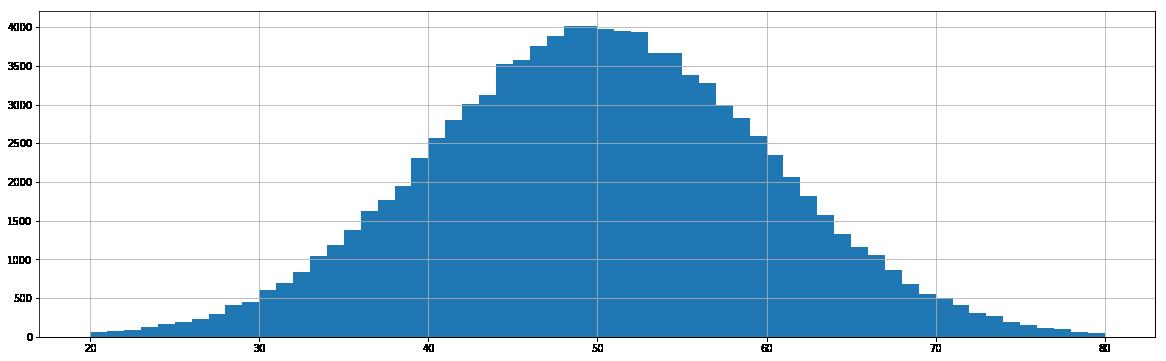 f:id:white-azalea:20190821002621p:plain