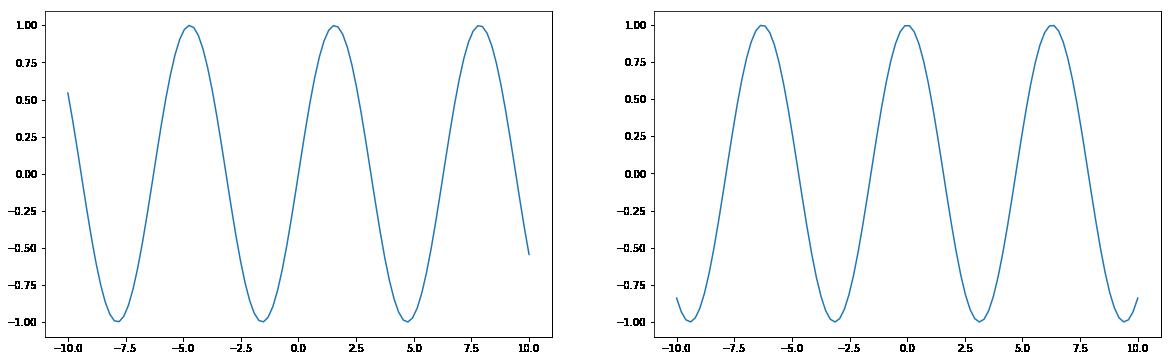 f:id:white-azalea:20190821002633p:plain