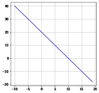 f:id:white-azalea:20200618235840p:plain
