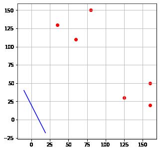 f:id:white-azalea:20200618235939p:plain