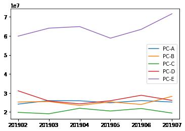 f:id:white-azalea:20200910233247p:plain