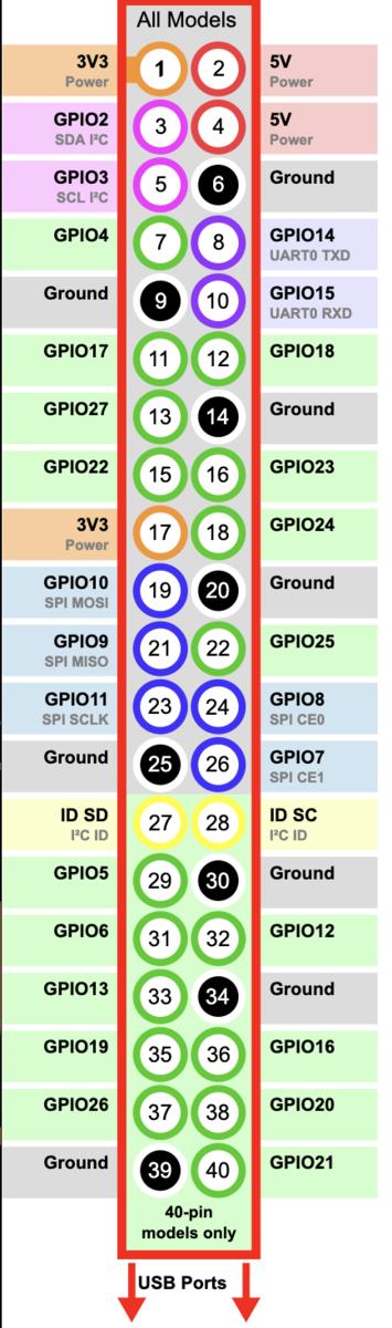 f:id:white-azalea:20210106202109p:plain