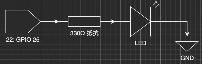 f:id:white-azalea:20210106205231p:plain