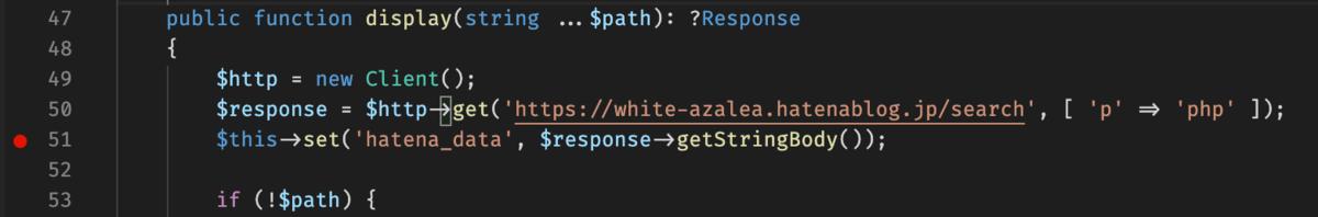 f:id:white-azalea:20210118201702p:plain