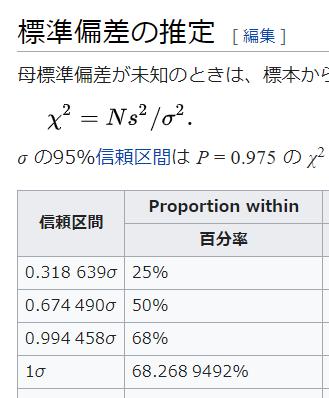 f:id:white-azalea:20210214185207p:plain