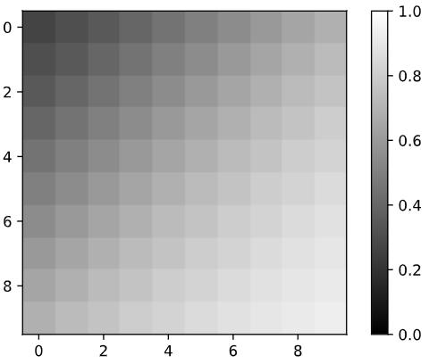 f:id:white-azalea:20210221002512p:plain
