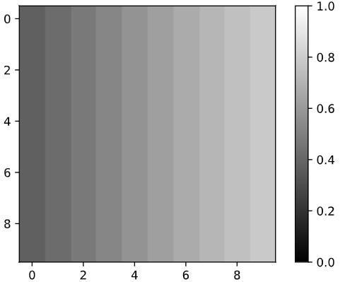 f:id:white-azalea:20210221002735p:plain