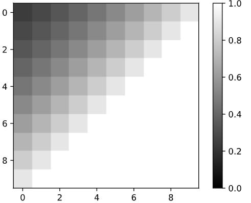 f:id:white-azalea:20210221004015p:plain