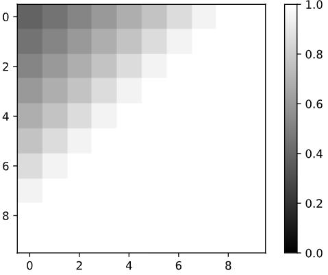 f:id:white-azalea:20210221004224p:plain