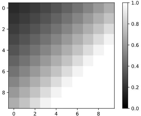 f:id:white-azalea:20210221004340p:plain