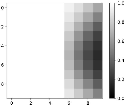 f:id:white-azalea:20210221004748p:plain