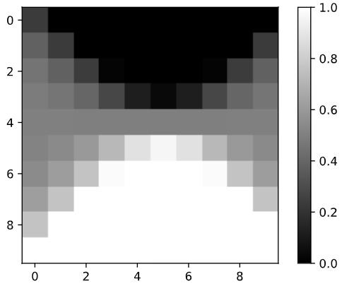 f:id:white-azalea:20210221004838p:plain