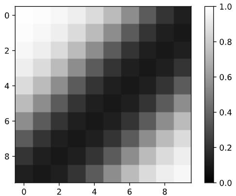 f:id:white-azalea:20210221004940p:plain