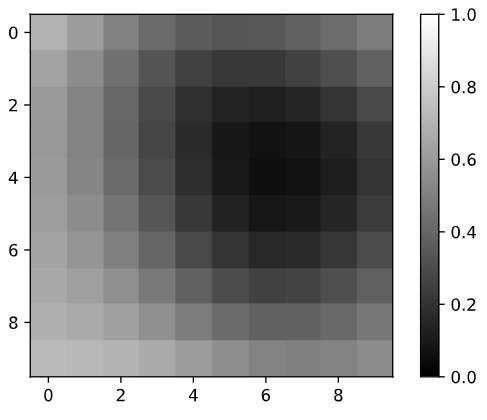 f:id:white-azalea:20210221010315p:plain