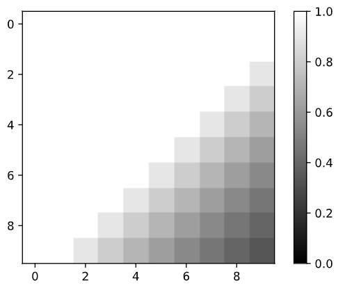 f:id:white-azalea:20210222222022p:plain