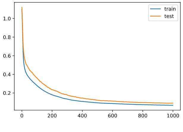 f:id:white-azalea:20210318210858p:plain