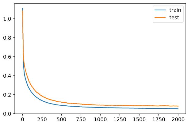 f:id:white-azalea:20210318211314p:plain