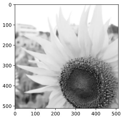 f:id:white-azalea:20210322231756p:plain