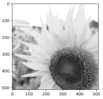 f:id:white-azalea:20210322231820p:plain