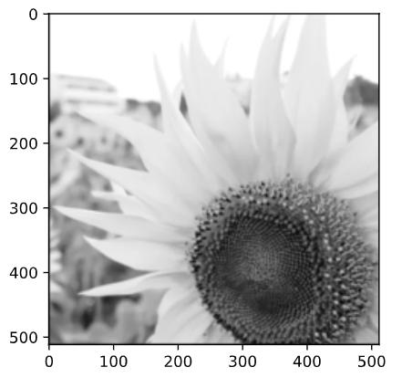 f:id:white-azalea:20210322232343p:plain