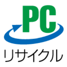 f:id:white-azalea:20210422191407p:plain