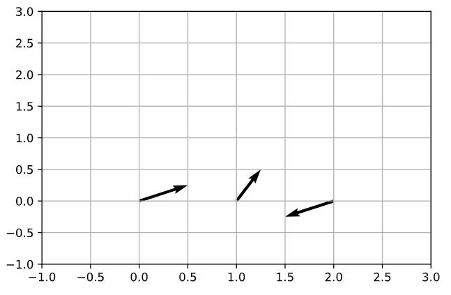 f:id:white-azalea:20210520205539p:plain