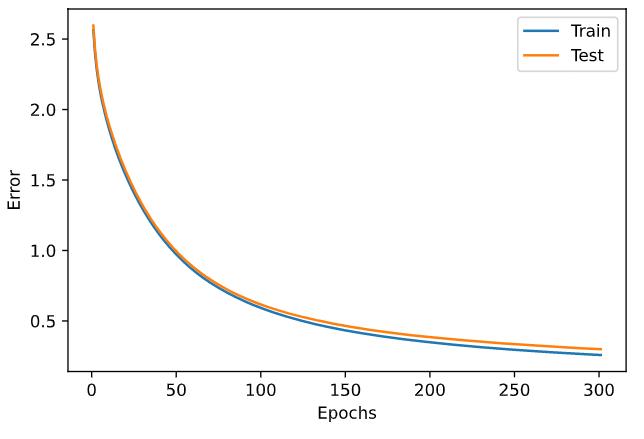 f:id:white-azalea:20210523220913p:plain
