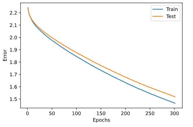 f:id:white-azalea:20210523222234p:plain