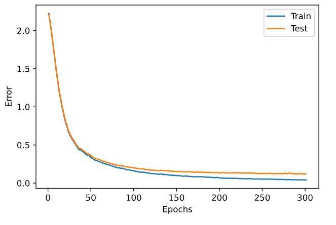 f:id:white-azalea:20210523222406p:plain