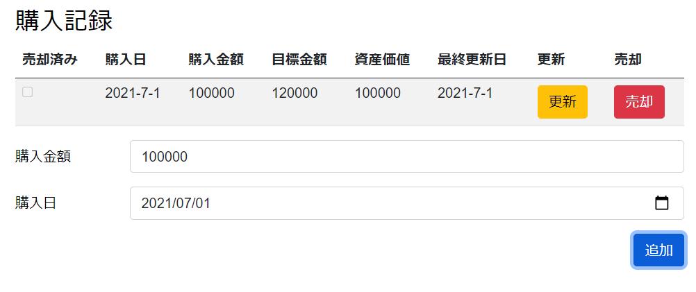 f:id:white-azalea:20210727221804p:plain