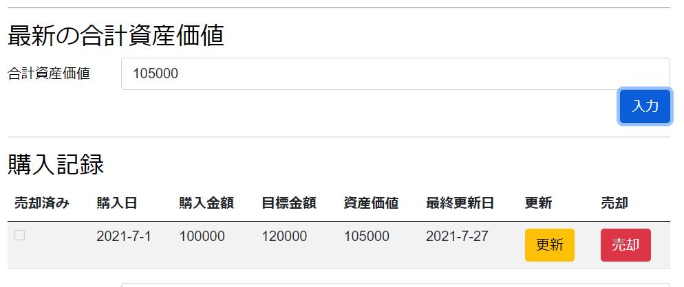 f:id:white-azalea:20210727222002p:plain