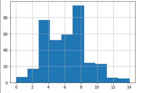 f:id:white-azalea:20210820000035p:plain