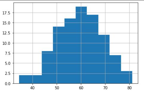 f:id:white-azalea:20210820000115p:plain