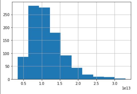 f:id:white-azalea:20210820000219p:plain