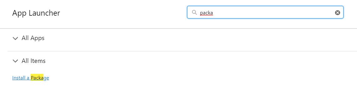 f:id:white-azalea:20211021205334p:plain