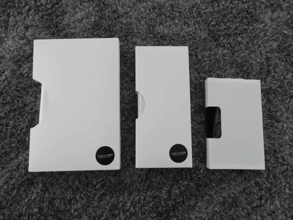 f:id:white-gray:20170602163805j:plain